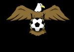 Bahis bonusları logo