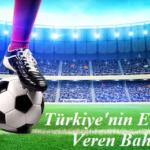 Türkiyenin En Çok Bonus Veren Bahis Sitesi