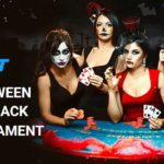 1xbet- Blackjackta- Bonus