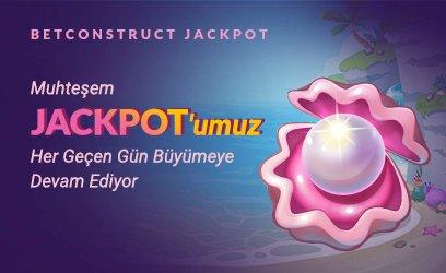vbet-jackpot-çeşitleri